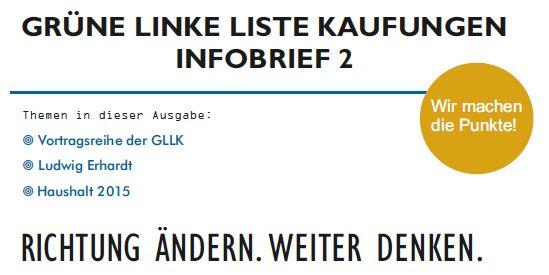 titel_infobrief_2