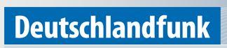 Logo_Deutschlandfunk