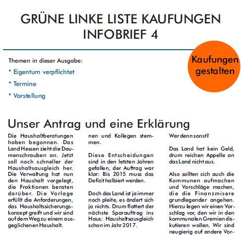 infobrief 4