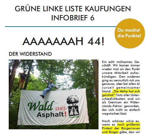 Infobrief 6